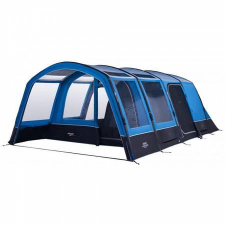 Палатка Vango Edoras 500XL Sky Blue
