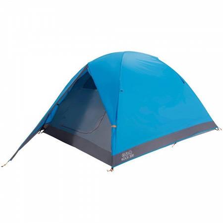 Палатка Vango Rock 300 River