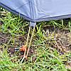 Палатка Vango Rock 300 River, фото 7