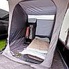 Кровать кемпинговая Vango Dormir XL Excalibur, фото 2