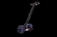 "Гироскутер Monorim M1Robot Ninebot mini 10,5"" (Music Edition) - Hand Drive Space (Космос), фото 1"