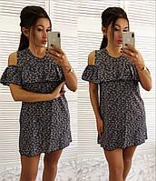 Платье женское ВЛЮ247, фото 1