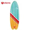 Modarina Надувной матрас Доска для серфинга 180 см