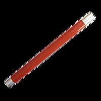 Инструкция по замене нагревательного вала печки (Fuser Heater Roll) для Xerox DC 240/242/250/252/260 WC 76XX/77XX (совместимые модели)