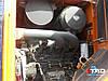 Фронтальний навантажувач Doosan DL300 (2013 м), фото 2