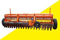 Сівалка зернова СЗФ-6000-V СЗ 6 сз 3,6 сз 5,4 Сеялка зерновая СЗ