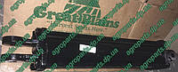 Гидроцилиндр 810-646C CYL REP 4.75X20.0X1.75 (RET) Great Plains цилиндр 810-646с запчасти