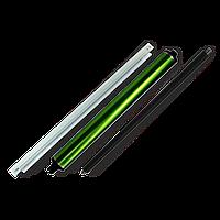 Инструкция по замене фотовала цветного фотобарабана для XEROX DC240,242,250,252,260,550,700