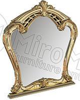 Зеркало Ева  (Миро Марк/MiroMark)