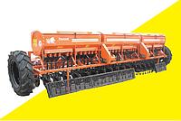 Сеялки зерновые СЗ 5.4, СЗФ-5400