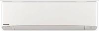 Кондиционер Panasonic Etherea CS/CU-Z35TKEW inverter