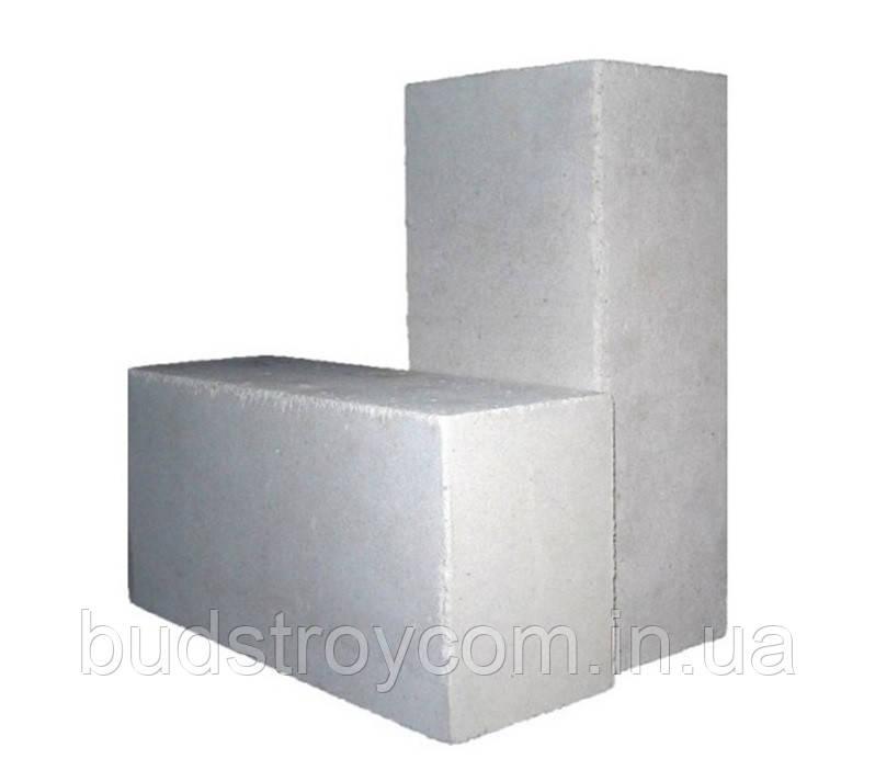 Кирпич силикатный полуторный Житомир