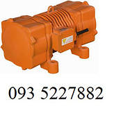 Вибратор площадочный ИВ 105 380В