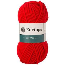 Kartopu Cozy Wool №150