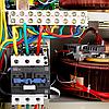 Стабилизатор напряжения LPT-30kVA 3 phase (21000Вт), фото 5