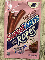 Жевательные конфеты SweeTarts Вишня-пунш