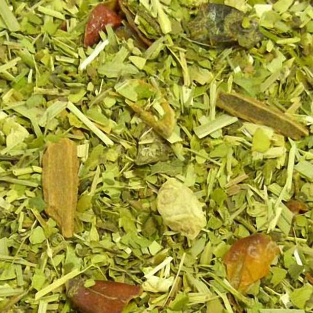 "Трав'яний чай ""Йога-чай"""