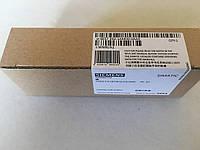 Фронтальный соединитель Siemens 6ES7 392-1AM00-0AA0