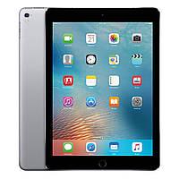 "Планшет Apple iPad 9.7"" 4G 32GB Grey"