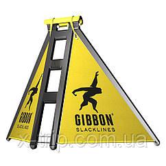 Платформа Gibbon Slack Frame