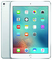 "Планшет Apple iPad 9.7"" 4G 128GB Silver"