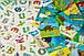 Настольная игра Зверобуквы, фото 4