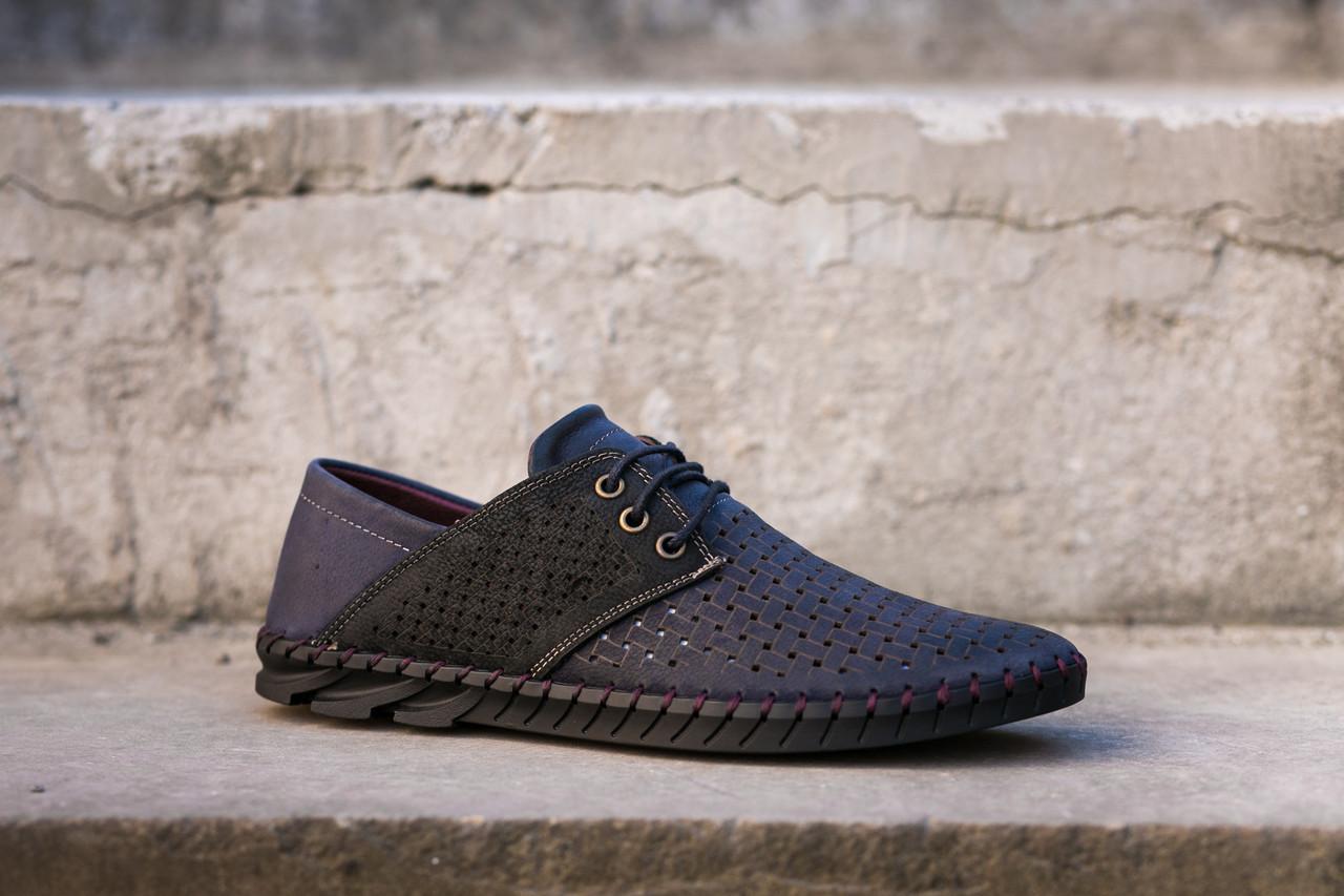 df40996458df12 Купляй якісне турецьке взуття в 1 клік, сидячи вдома на дивані! Зручний,  оригінальний