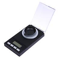 Цифровые ювелирные весы TL-20 ( 20 г, 0.001 г )