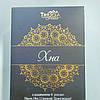 Хна аюрведическая бесцветная с добавлением 4-х натуральных трав, 75 г, Индия