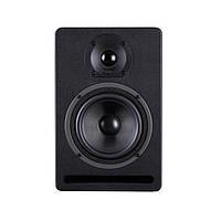 Акустическая система (монитор студийный) Prodipe Pro5 V3
