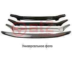 Дефлектор капота VIP Tuning Hyundai IX55Veracruze 2008-2012
