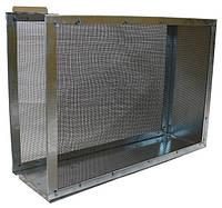 Изолятор сетчатый на 3 рамки «украинский», фото 1