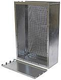 Изолятор сетчатый на 3 рамки «украинский», фото 4