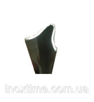 Коптильные палки (вешала) из нержавейки сталь AISI 304