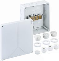 Распределительная коробка Spelsberg Abox HA 250, sp48042501