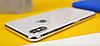 IPhone 8 / 8 Plus / X Корейская фабричная копия