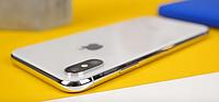 IPhone 8 / 8 Plus / X Корейская фабричная копия , фото 1