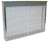 Изолятор пластмассовый на 1 рамку «дадан» , фото 3