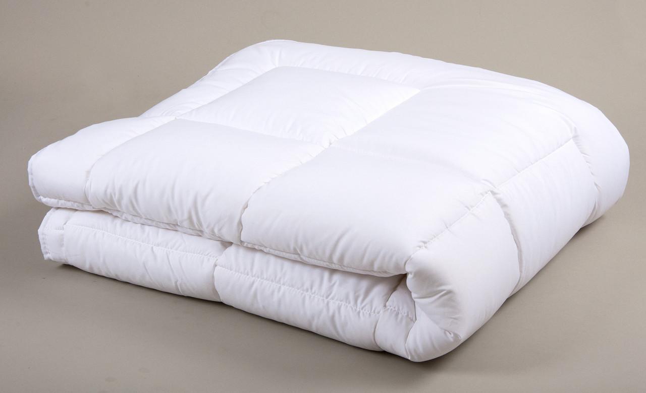Одеяло Lotus - Comfort Aloe Vera 195*215 евро