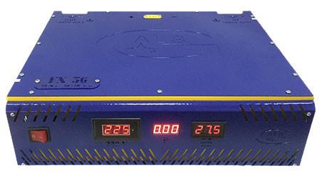 ИБП для Дома 2,2/3,6 кВт - ФОРТ FX36 чистый синус