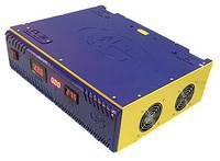 ИБП для Дома 2,2/3,6 кВт - ФОРТ FX36 чистый синус, фото 3