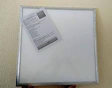 Светодиодная панель Ultralight LP160 36Вт (4 шт в комплекте)