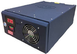 ИБП с чистой синусоидой ФОРТ FCX30 - 24V - 2,0/3,0 кВт