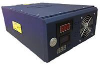 ИБП с чистой синусоидой ФОРТ FCX30 - 24V - 2,0/3,0 кВт, фото 3