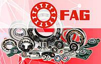 Блок-ступичный подшипник задняя ось KWT Возможен вариант ступицы в сборе F400008 или F400006 !!!, FAG, 566425.H195