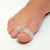 Корректор пальцев Foot Care GB-03