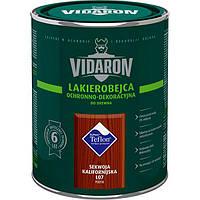 Лакобейц Vidaron L01 бесцветный 0.75 л
