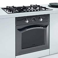 Встраиваемая бытовая техника Foster, мойки и смесители для кухни Foster