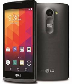 LG Y50/H324/H340 Leon