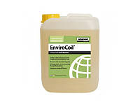 Средство для очистки кондиционера (в/н) EnviroCoil 5 литров (Advanced Engineering)